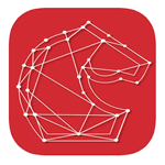 gep_app-150x150.jpg