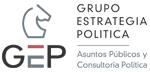 GEP Grupo Estrategia Política